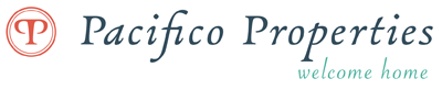Pacifico Properties
